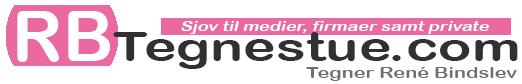 rb_tegnestue-logo_blank