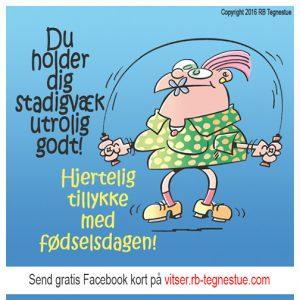 facebookkort_1