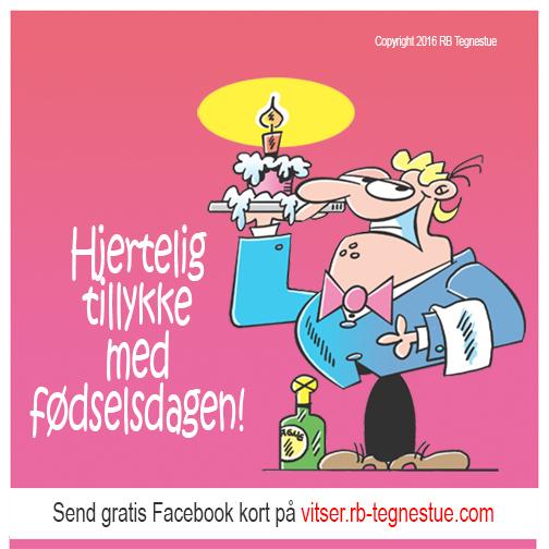 facebookkort_15
