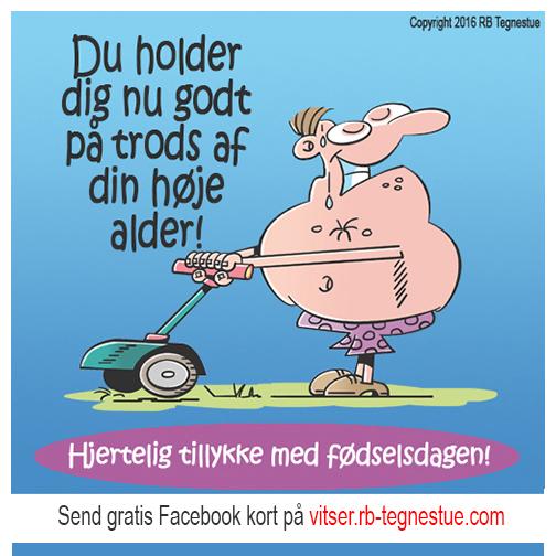 facebookkort_2