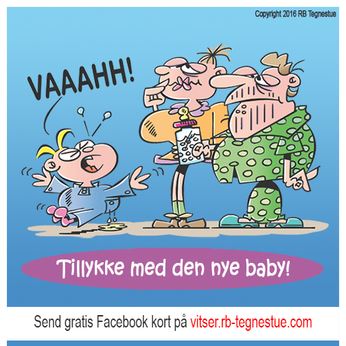 facebookkort_3