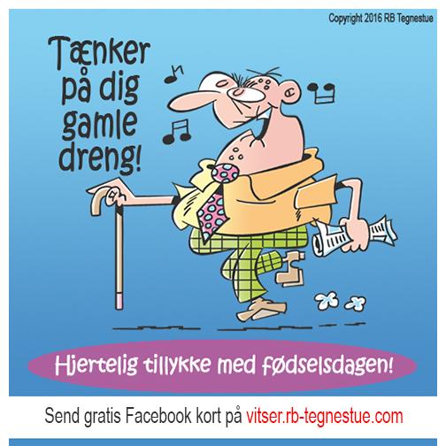 facebookkort_4